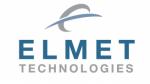Elmet Logo
