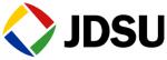 JDSU Logo